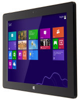 Refurbished Linx 10 Tablet PC