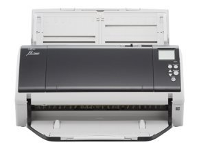 Fujitsu fi-7460 Image Document Scanner