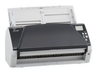 Fujitsu fi-7480 A3 Image Document Scanner