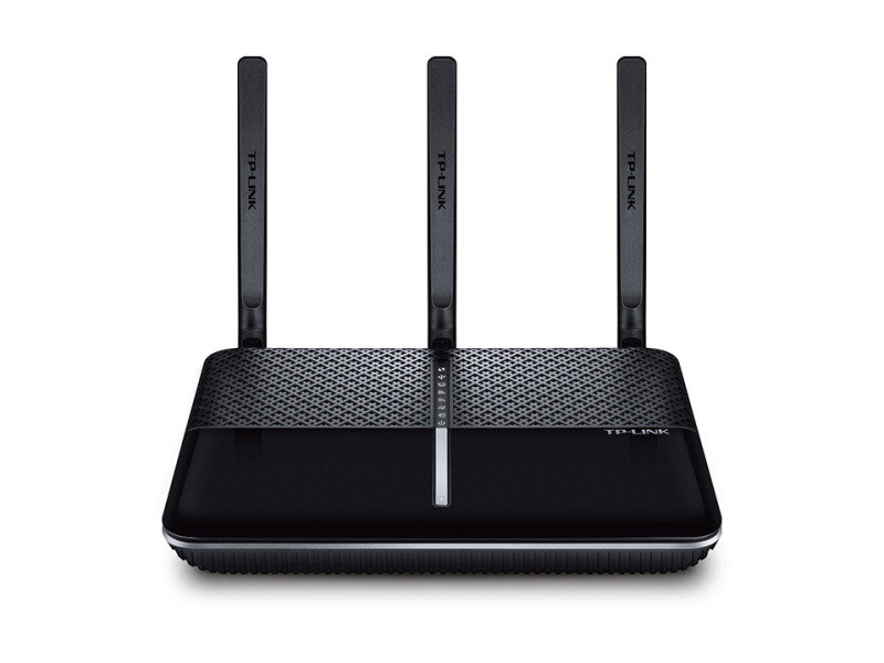TP LINK Archer VR600  AC1600 Wireless Dual Band Gigabit VDSL2/ADSL2+ Modem Router