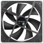 Antec TwoCool 120mm Case Fan - Black