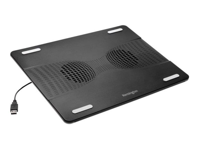 Kensington Laptop Cooling Stand