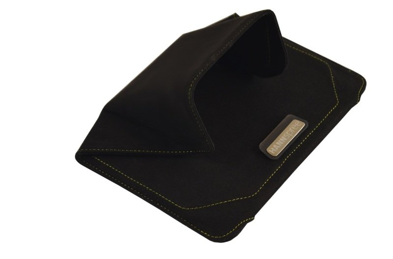 Hannspree Origami 10.1 Inch Universal Sleeve For Tablets