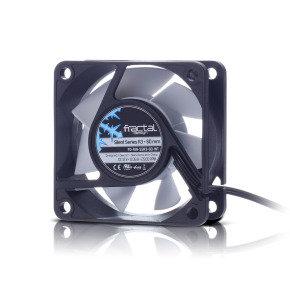 Fractal Design Silent Series R3 60mm Case Fan