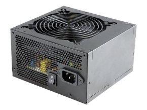 Antec VP 400 PC EC