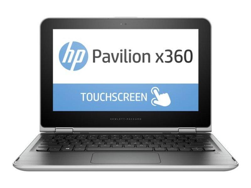 Hp Pavilion X360 11 K101na Convertible Laptop