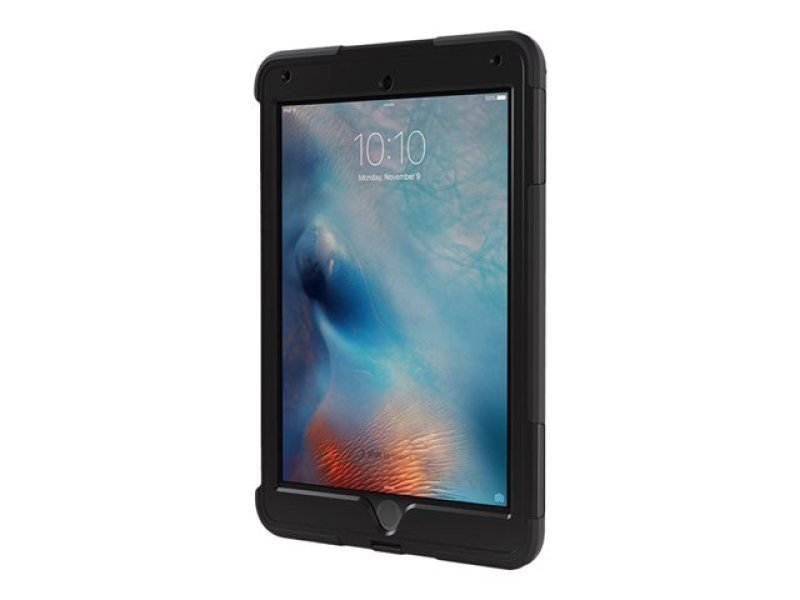 Survivor Slim Tablet f Air 3 in Black