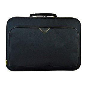 "Tech Air Notebook carrying case - 15.6"" - Black"