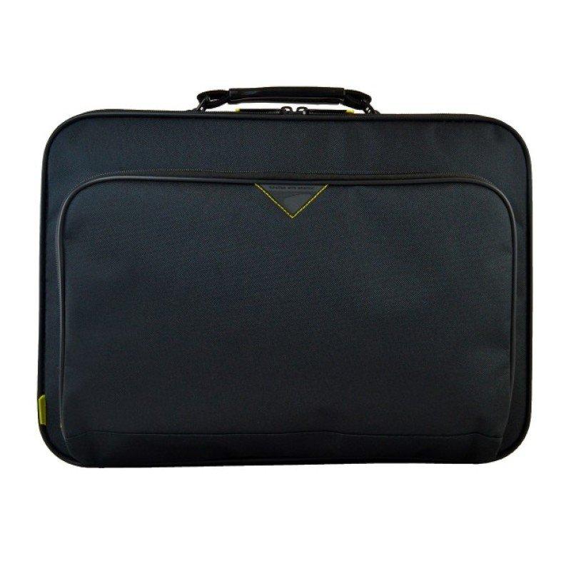 "Techair 15.6"" Notebook Carrying Case"
