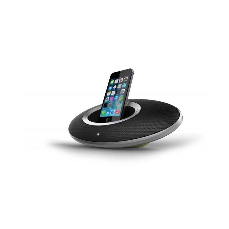 Image of Otone Soundship Micro Bluetooth Wireless Lightning