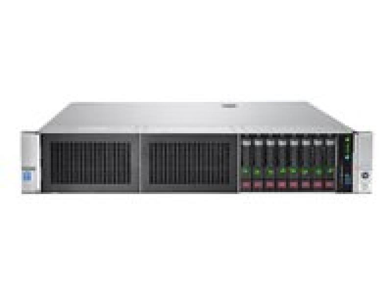 HPE ProLiant DL380 Gen9 Performance Xeon E5-2650V4 2.2 GHz 32GB RAM 2U Rack Server