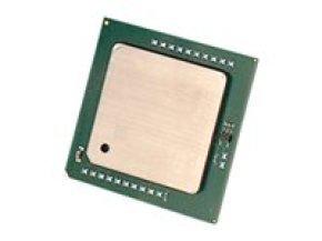 HPE DL360 Gen9 Intel Xeon E5-2630v4 (2.2GHz/10-core/25MB/85W) Processor Kit