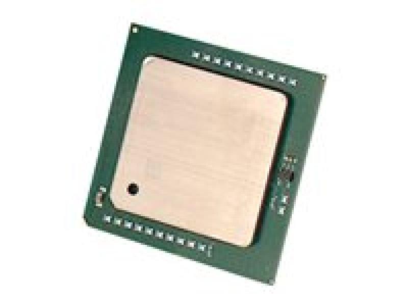 HPE DL380 Gen9 Intel Xeon E5-2620v4 (2.1GHz/8-core/20MB/85W) Processor Kit