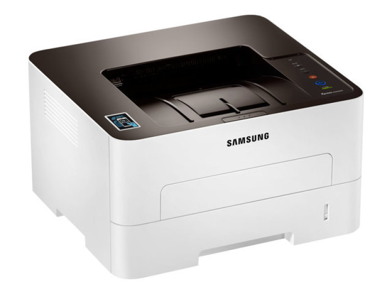 Samsung SL-M2835DW Xpress 28PPM Mono Laser Printer