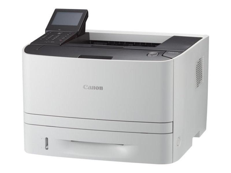 Canon i-SENSYS LBP253x Wireless Mono Laser Printer