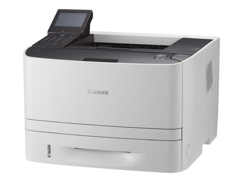Canon iSENSYS LBP253x Wireless Mono Laser Printer