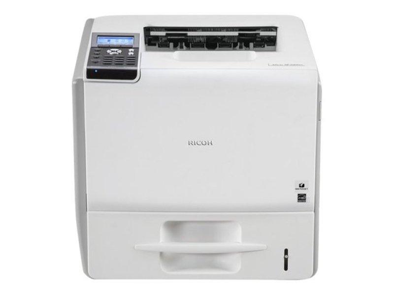 Ricoh SP 5210DN Mono Laser Printer (1 yr on site warranty)