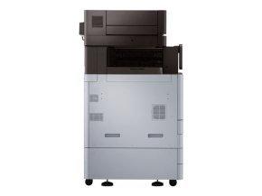MultiXpress MX7 Series K7600GX Monochrome Multifunction Printer