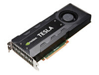 PNY NVIDIA Tesla K40 12GB DDR5 Passive Server Module Pci-e Graphics Card