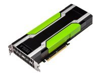 PNY 	NVIDIA Tesla M60 L2R 16GB DDR5 Graphics Card