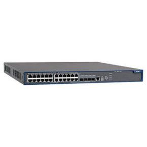 Netgear ProSAFE XS748T 48pt 10g Smart Managed Switch