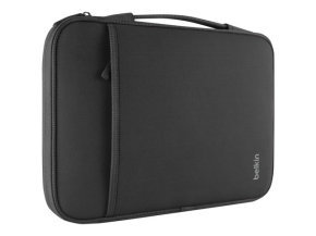 "Belkin Sleeve/Cover for MacBook Air 13"" and other 14"" devices"