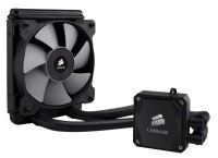 Corsair Hydro Series H60 - High Performance Liquid CPU Cooler