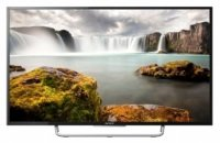 "Sony W805C 55"" LED LCD Full HD TV with Freeview"