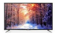 "Sharp 43"" Full HD LED TV with Freeview"