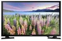 "Samsung J5200 40"" LED Smart Full HD TV"