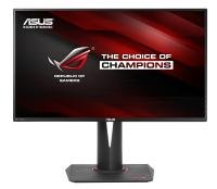 "EXDISPLAY Asus PG279Q 27"" ROG Swift 165Hz G-Sync Gaming Monitor"