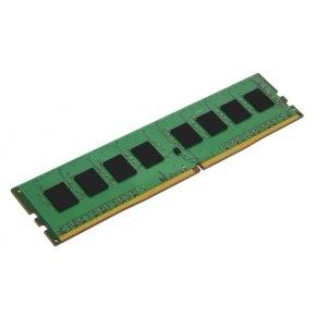 Kingston 4GB 2133MHz DDR4 ECC CL15 DIMM 1Rx8 Memory