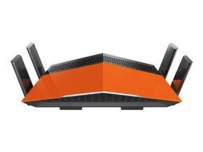 D-Link DIR-879 Wireless Router