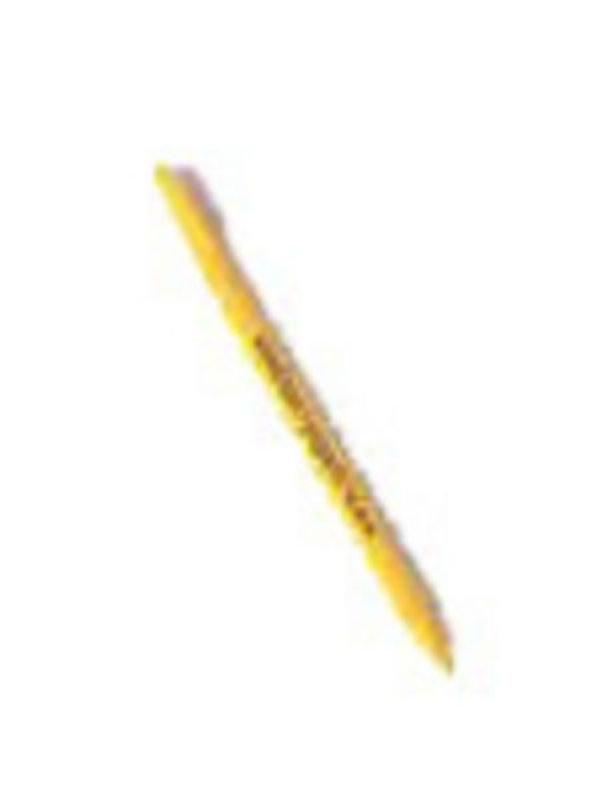 Handheld Stylus  3 Pack Yellow