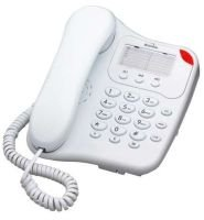 Binatone LYRIS110 Corded Phone