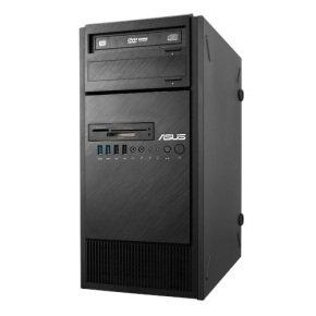 Asus ESC700 G3 Tower Workstation