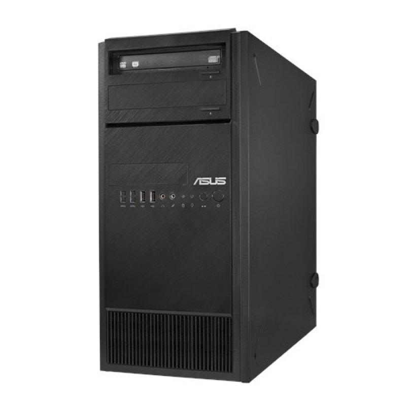 Asus TS110-E8-PI4 Tower | Ebuyer com