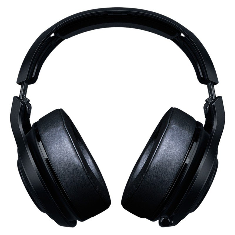 Razer Man O'War Chroma Wireless Headset