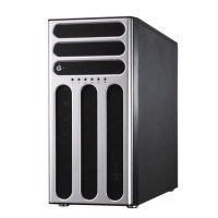 Asus TS500-E8-PS4 V2 Tower