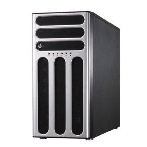 Asus TS700-E8-PS4 V2 Tower