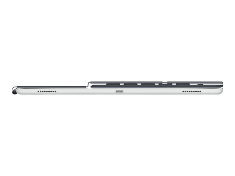 "iPad Pro 12.9"" Smart Keyboard - Black"