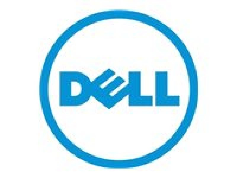 """Dell 600GB SAS 12Gb/s 2.5'' (in 3.5"""" carrier) Hot-Swap Hard Drive"""