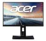 "Acer CB241HY 23.8"" IPS LED Full HD Monitor"