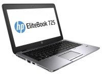 HP EliteBook 725 G2 Laptop