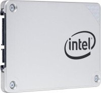 Intel 540S Series 360GB 2.5inch SATA 6Gb/s SSD