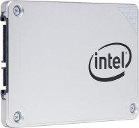 Intel 540S Series 240GB SATAIII 2.5inch SSD