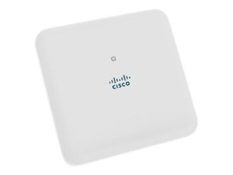 Cisco Aironet 1832i - Radio Access Point