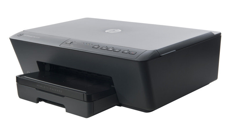 EXDISPLAY HP Officejet Pro 6230 A4 Wireless Colour Inkjet Printer