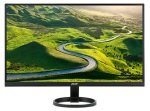 "Acer R271 27"" Full HD IPS LED Monitor"
