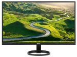 "Acer R231 23"" Full HD IPS LED Monitor"